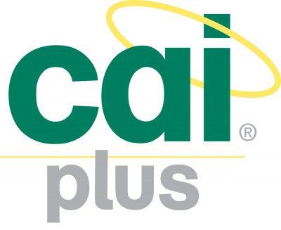 CAI Plus