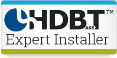 HD Base T Expert Installer