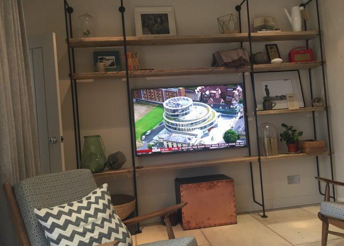 TV Wall Mount 16