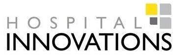 Hospital Innovations