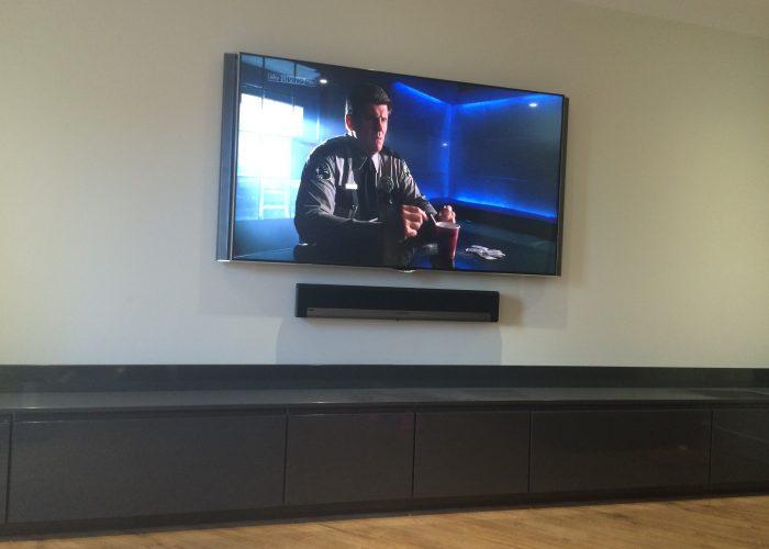 TV Wall Mount 11
