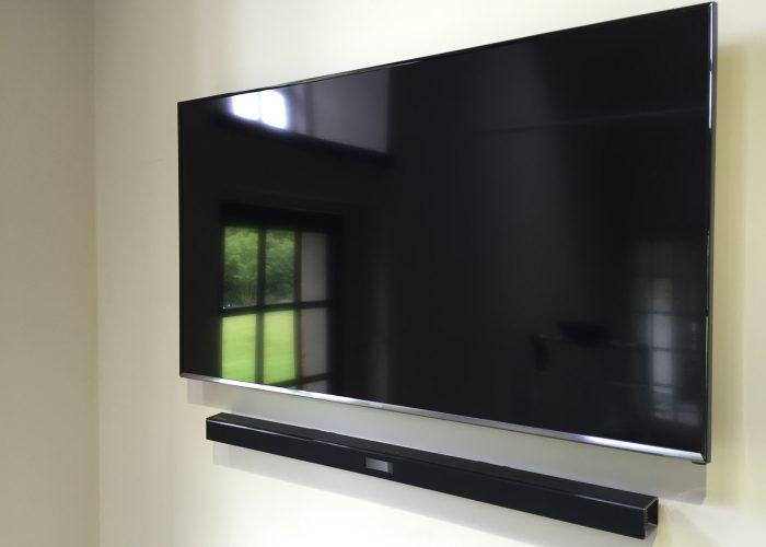 TV Wall Mount 9