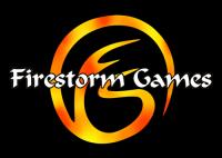 Firestorm Games