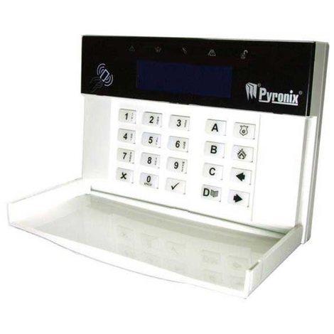 Pyronix Keypad