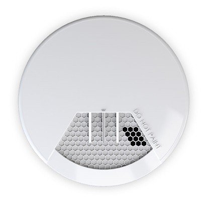 Pyronix Smoke Alarm